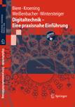 www.digitaltechnik.org