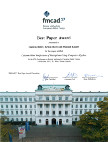 FMCAD'17 Best Paper