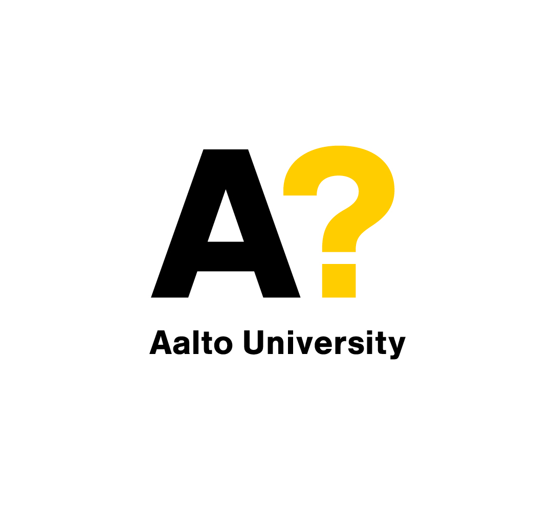 Aalto Shool of Science